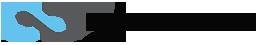 Logo Creativepolo
